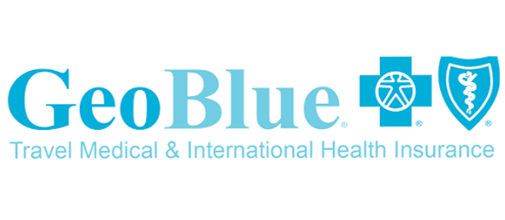 GeoBlue_Site_Logo_Downloaded
