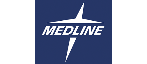 Medline_Site_Logo