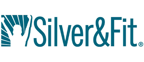 Silver_Fit_Site_Logo